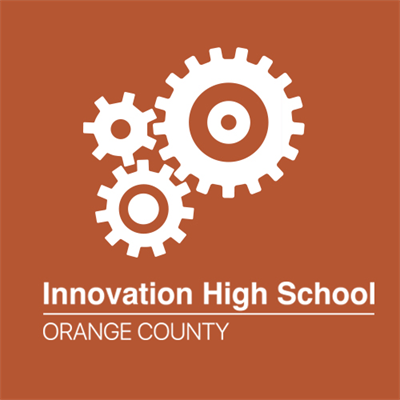 OC Innovation High School