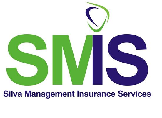 Silva Management Insurance Services