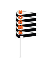 NORMS Restaurants