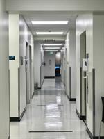 Molina Healthcare Clinic Sacramento