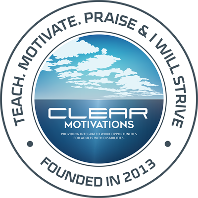 Clear Motivations