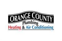 Orange County Plumbing Heating & AC