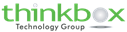 Thinkbox Technology Group