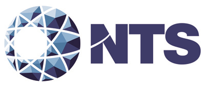 National Technical Systems (NTS)