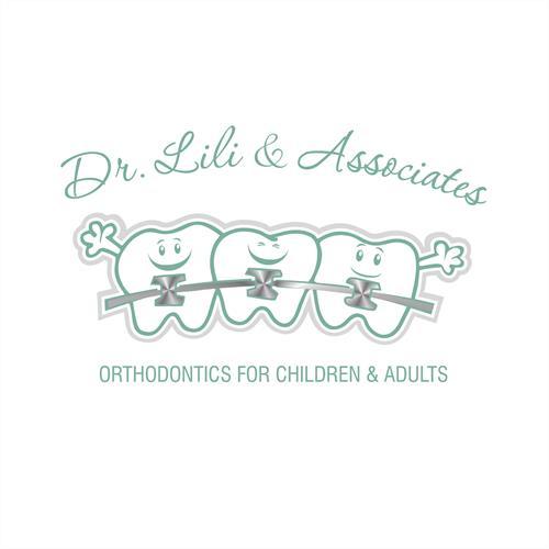 Dr. Lili & Associates