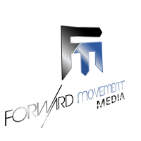 Forward Movement Media