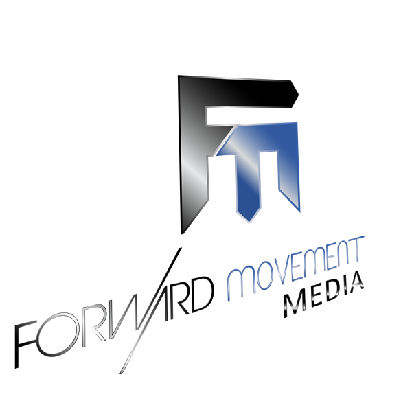 Forward Movement Media