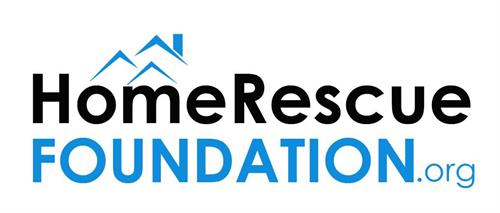 Home Rescue Foundation