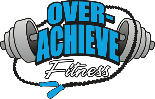 Over Achieve Fitness