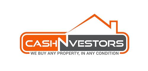 CashNvetors