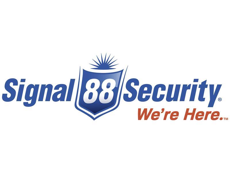 Signal 88 Security Orange County, CA