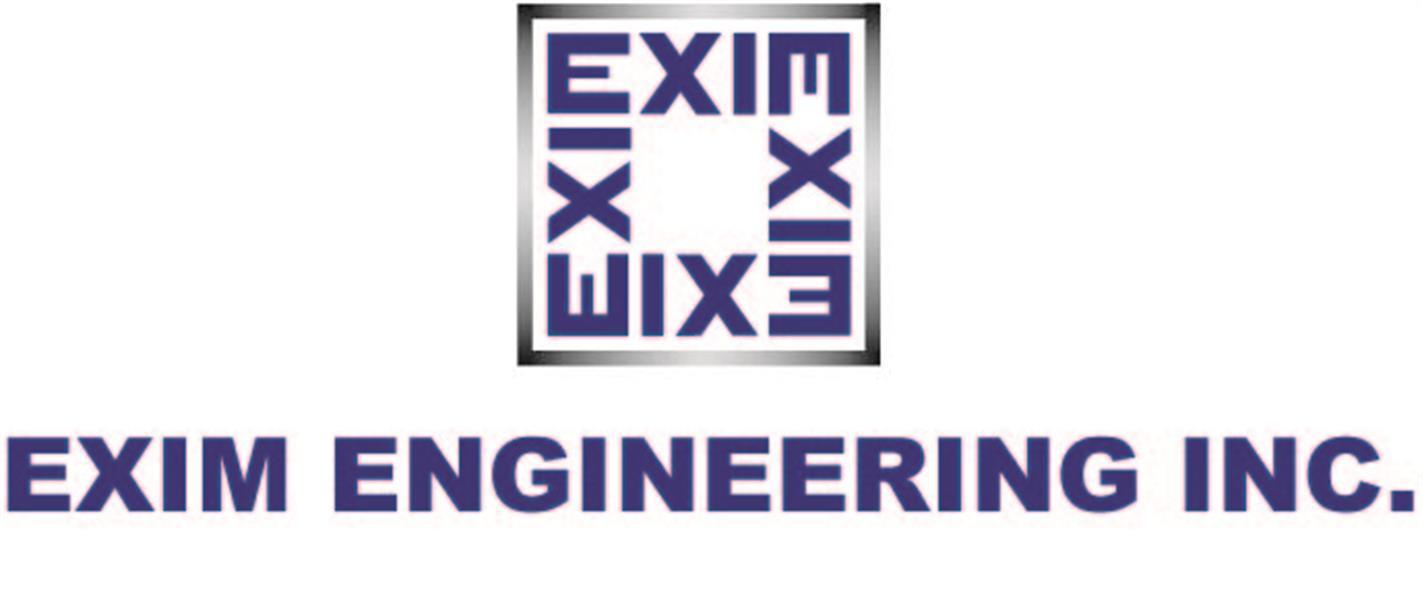 EXIM ENGINEERING INC