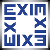 EXIM ENGINEERING INC - ANAHEIM
