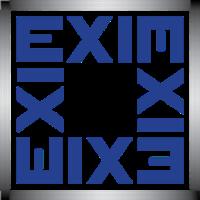 EXIM ENGINEERING INC - ANAHEIM
