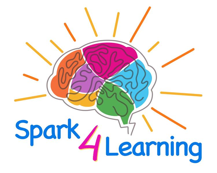 Spark4Learning