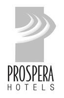 Prospera Hotels
