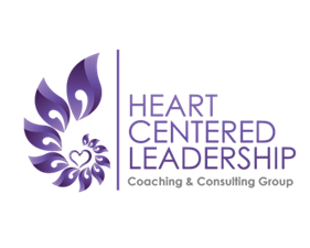Heart Centered Leadership