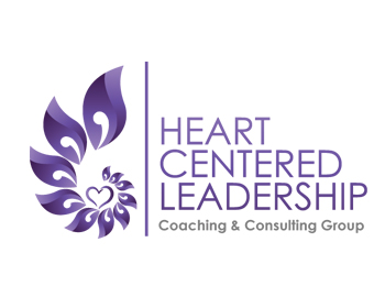 Heart Centered Leadership Coaching & Consulting Group