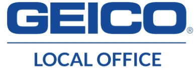 GEICO Local Office - Cona, Inc. DBA Zarate Insurance Agency