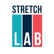 StretchLab Anaheim Hills