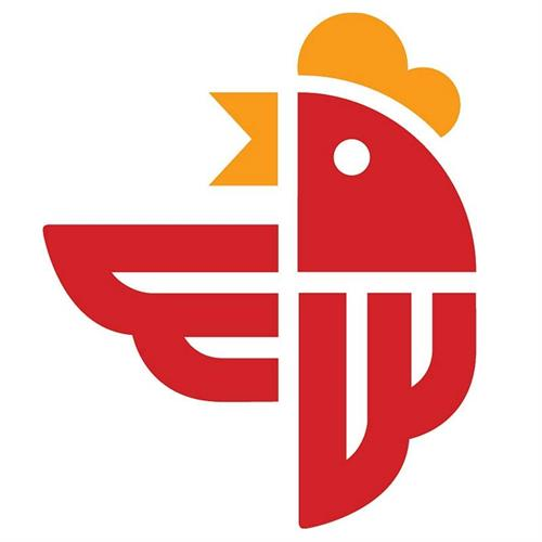 Gallery Image EPic_Logo.jpg