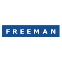 Freeman Companies