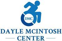 Dayle McIntosh Center