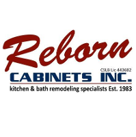 Reborn Cabinets Inc.