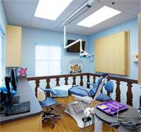 Gallery Image Meadow_Woods_Dental_Operatory_3.jpg