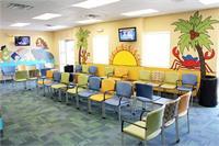 Gallery Image Meadow_Woods_Waiting_Room.jpg
