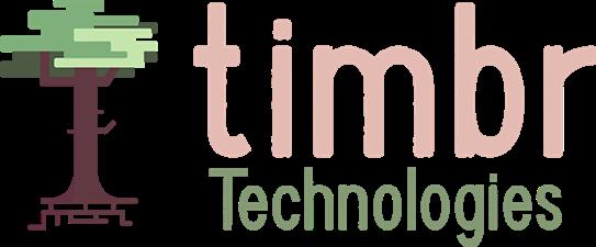 Timbr Technologies