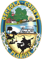 Osceola County Board of County Commissioners