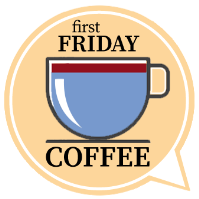 2021 April NKCBC First Friday Coffee