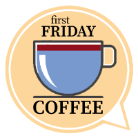 2021 November NKCBC First Friday Coffee