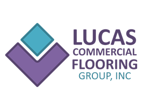 Lucas Commercial Flooring Group, Inc.