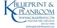 KC Blueprint & Planroom