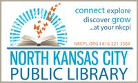 North Kansas City Public Library