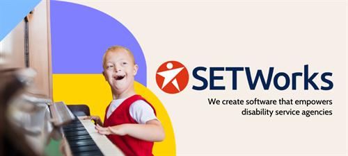 SETWorks