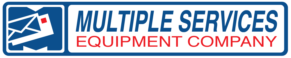 Multiple Services Equipment Co.