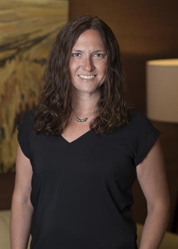 Heidi Sullivan, Partner