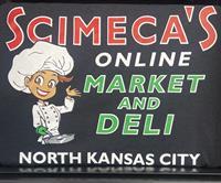 Scimeca's Online Retail Market & Deli
