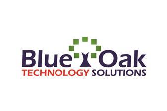 Blue Oak Technology Solutions
