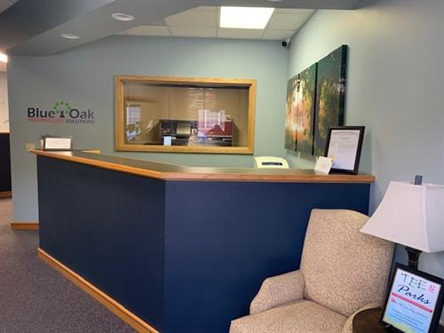 Gallery Image Office_reception_area_pic.jpg