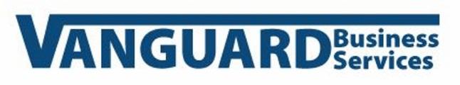 Vanguard Business Services