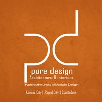 Pure Design, LLC