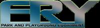Fry & Associates, Inc.