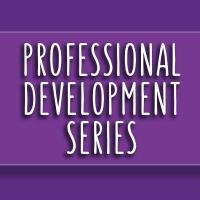 2021 Career Development as Performance Management