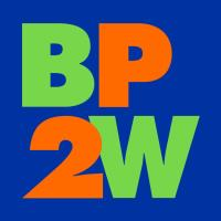 2021 Best Places to Work® Awards