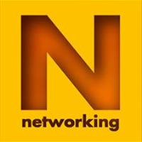2021 Networking - Business & Brews (August)