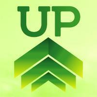2020 Upwards Career & Training Fair (July)